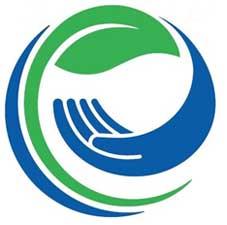 Environmental-Mark-Logo