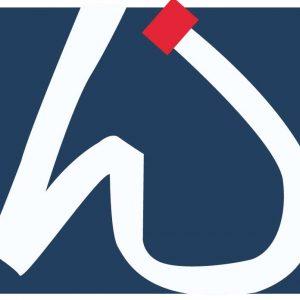 Hanjin-Chemical-logo-rev3
